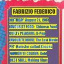 Fabrizio Federico - 454 x 524