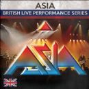 Asia - British Live Performance Series