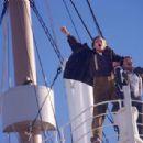 Titanic - Leonardo DiCaprio - 454 x 307