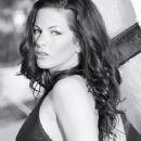 Tracy Pendergast - 376 x 490