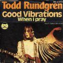 Todd Rundgren - Good Vibrations