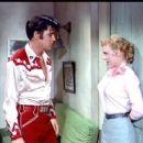 Loving You (1957) - 454 x 256