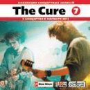 The Cure (7): Bootlegs