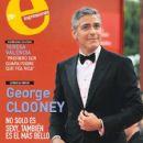 George Clooney - 426 x 479