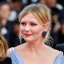 Kirsten Dunst – 'The Beguiled' Premiere at 70th Cannes Film Festival - 454 x 681