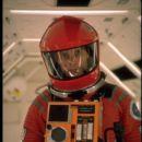 2001 A Space Oddessy
