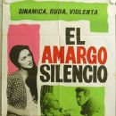 Pier Angeli and Richard Attenborough - 363 x 500