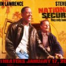 Martin Lawrence and Steve Zahn in Columbia's National Security - 2003 - 454 x 340