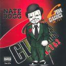 Nate Dogg - G-Funk Classics Vol. 1 & 2