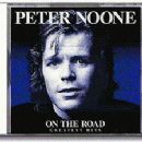 Peter Noone - On the Road
