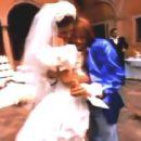 Axl Rose&Stephanie Seymour