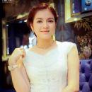 21st-century Vietnamese actresses