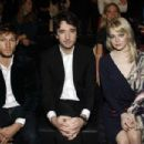 Paris Fashion Week - March 9, 2011
