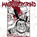 Magrudergrind - Rehashed