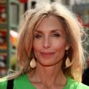 "Heather Thomas - ""Kung Fun Panda"" Premiere In Hollywood"
