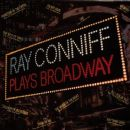 Ray Conniff Plays Broadway
