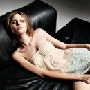 Alina Ilie - Verdissima - 454 x 341