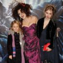 World Premiere of Harry Potter And The Deathly Hallows: Part 1 at Odeon Leicester Square on November 11, 2010 in London, England