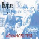 Anthology 5: Advanced Test