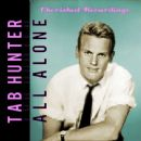 Tab Hunter - All Alone