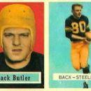 Jack Butler (American football) - 350 x 247
