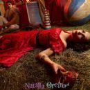 Natalia Oreiro - 454 x 340