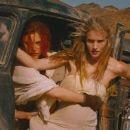 Mad Max: Fury Road (2015) - 454 x 189