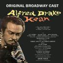 Alfred Drake - 400 x 400