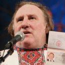 Gérard Depardieu - 454 x 342