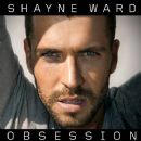 Shayne Ward Album - Obsession