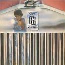 Gary Glitter - G.G.