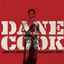 Dane Cook - I Did My Best: Greatest Hits