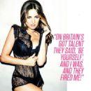 Kelly Brook - FHM Magazine Pictorial [United Kingdom] (June 2013)