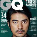 Takeshi Kaneshiro - 454 x 613