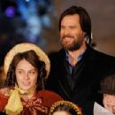 """A Christmas Carol"" Premiere"