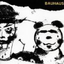 Bauhaus Album - Mask