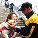 Japanese GP Previews 2018
