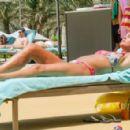 Danielle Lloyd – Hot In Bikini In Dubai - 454 x 295
