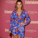 Poppy Montgomery – 2019 Entertainment Weekly Pre-Emmy Party in Los Angeles - 454 x 771
