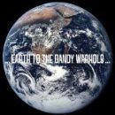 The Dandy Warhols - Earth To The Dandy Warhols