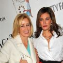 Teri Hatcher - Burnt Toast: And Other Philosophies Of Life Publication Party, 2 May 2006