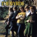 The Very Best Of The Byrds