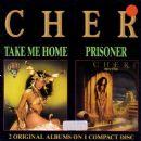Take Me Home / Prisoner