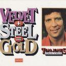 Velvet + Steel = Gold (1964-1969)