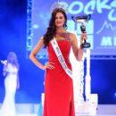 Miss England Grand Final - 408 x 594