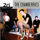 20th Century Masters: The Millennium Collection: The Best of The Cranberries