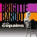 Brigitte Bardot - Salut Les Copains