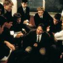 Dead Poets Society (1989) Movie Stills