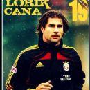 Lorik Cana - 445 x 660