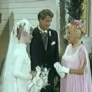 Betty Jo's Wedding on Petticoat Junction - 400 x 300